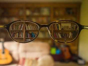 Book-Reading-Glasses