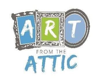 art-from-the-attic-logo