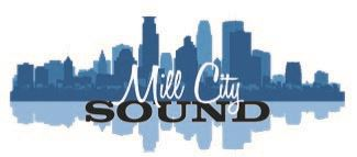 LOGO-Mill CIty Sound Opens in new window