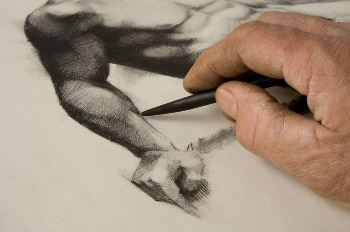 Figure Drawing image
