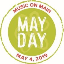 May Day Logo_2019