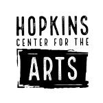Hopkins Arts Center, MN